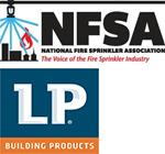 NFSA - LP