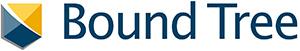 Bound Tree logo