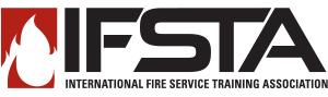 IFSTA logo