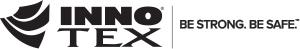 Innotex logo