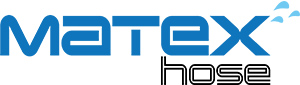 MaTex Hose logo