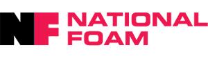 National Foam