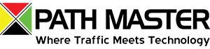 Path Master logo