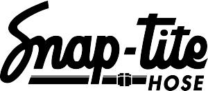 Snap-tite logo