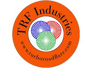 Turbo Road Flare logo