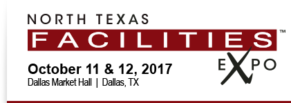 North Texas Facilities Expo
