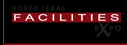 North Texas Facilities Expo