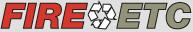 fire etc logo
