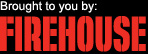 firehouse logo