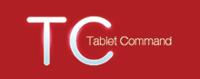Tablet Command