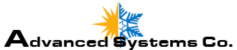 Advanced Systems Co.