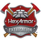 Hex Armor Extriction